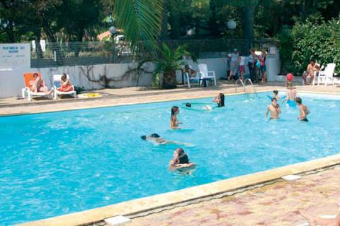 camping equinoxe argeles